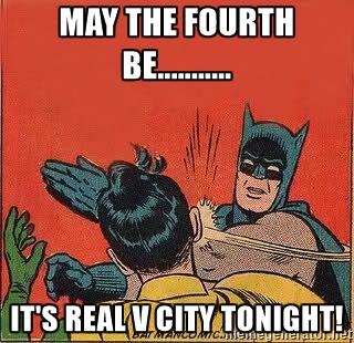 batman_slap_robin_fourth