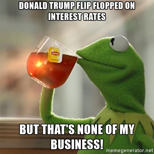 kermit_drinking_tea_trump