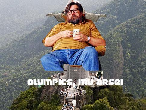 olympics_2016