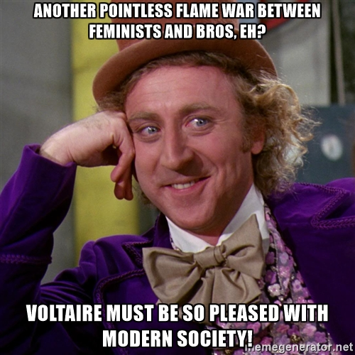 willy_wonka_flame_war
