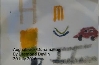 aughabrack_dunamanagh