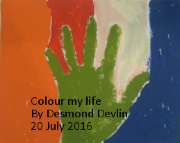 colour_my_life_painting