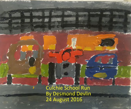 culchie_school_run