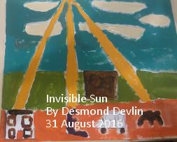 invisible_sun