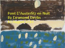 pont_d_austerlitz_en_nuit