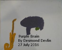 purple_brain