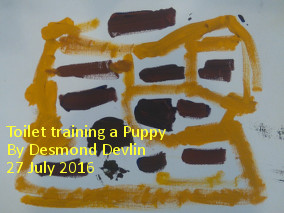 toilet_training_a_puppy