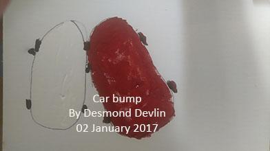 car_bump