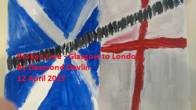 broken_line_glasgow_to_london