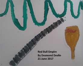 red_bull_empire