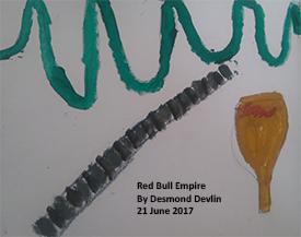 red_bull_empire