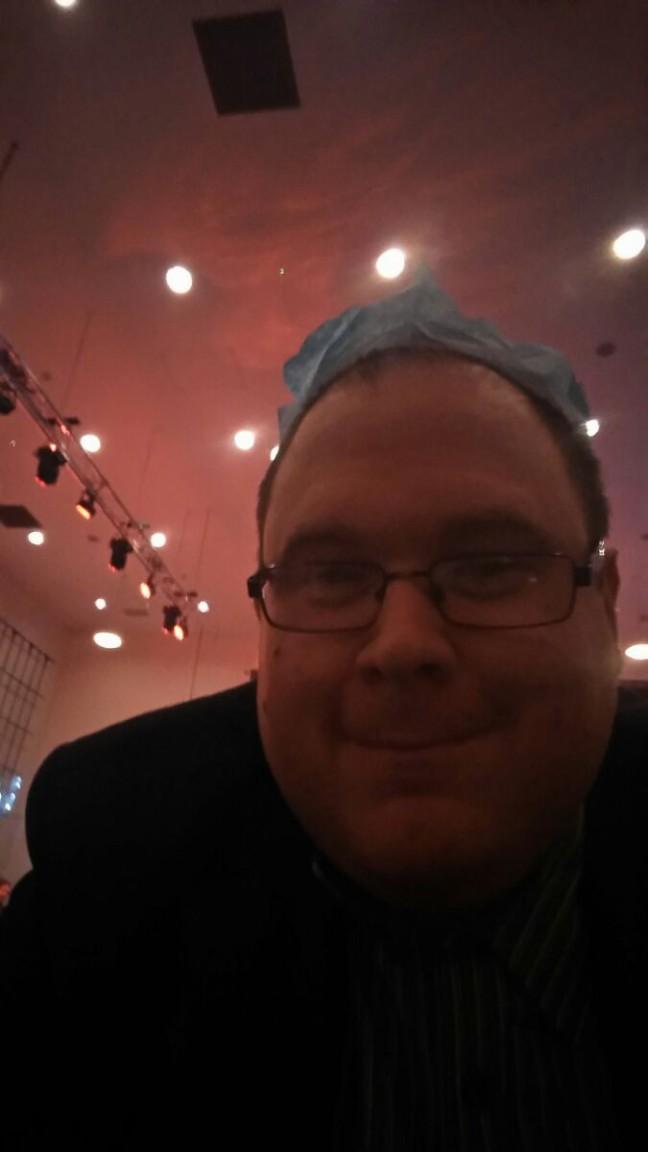 meetup_christmas_selfie